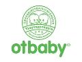 Otbaby日用品