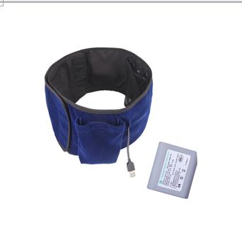 金瑞福保暖产品-金瑞福保健带