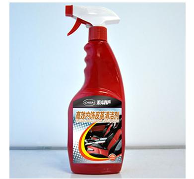 科萨汽车服务-科萨高效内饰皮革清洁剂