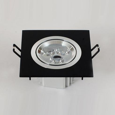 卡耐基灯饰产品-卡耐基LED系列-TH301