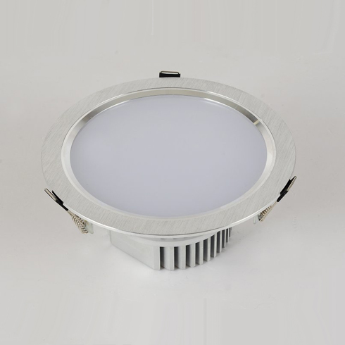 卡耐基灯饰产品-卡耐基LED系列-TD301