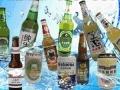 杏花村啤酒