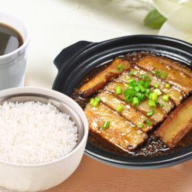山东中式快餐加盟哪家好呢?