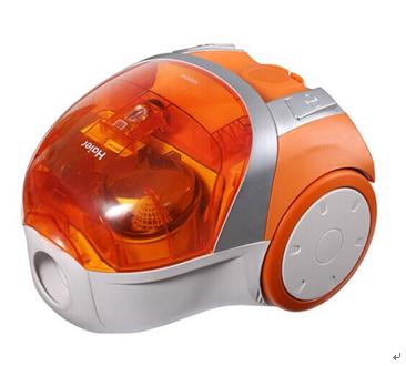 海尔氧生超市产品-生活产品系列-海尔吸尘器ZWBW1000-2103