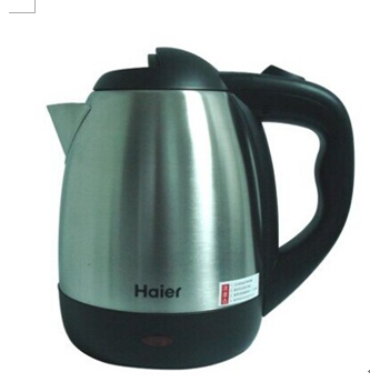海尔氧生超市产品-生活产品系列-海尔速热电水壶HKT-2203