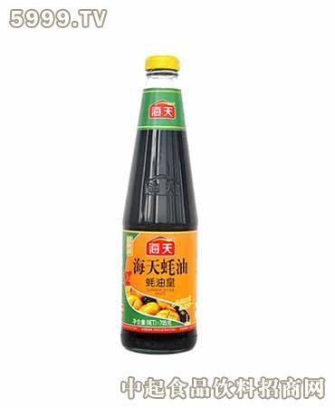 中邦十大食用油品牌排行榜第一因致癌变乱没不