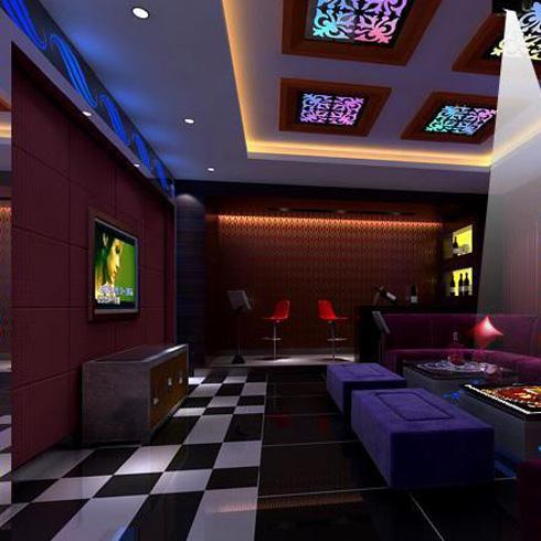 星乐门夜场娱乐机产品-星乐门KTV娱乐机