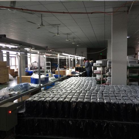 星乐门夜场娱乐机产品-星乐门娱乐机工厂仓库