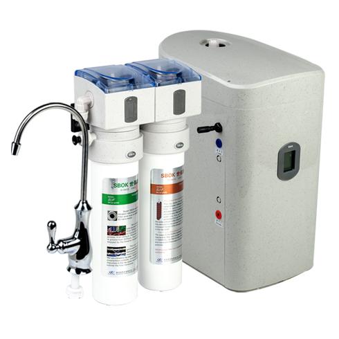 厨下纯水机/ro机150加仑_世保康净水器-3158招商加盟网