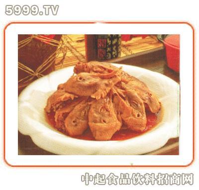 熊师熟食品_熊师熟食品v视频_熊师熟食品视频蛤蟆鱼品牌图片