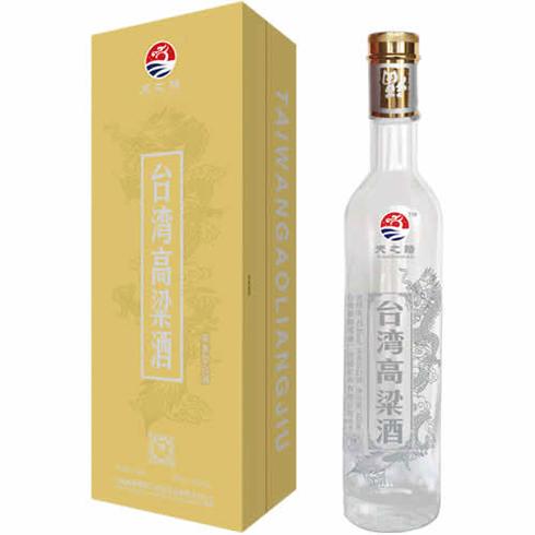 天之皓高粱酒产品-天之皓台湾高粱酒-金高粱