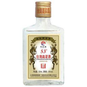 天之皓高粱酒产品-天之皓台湾高粱酒-小高粱