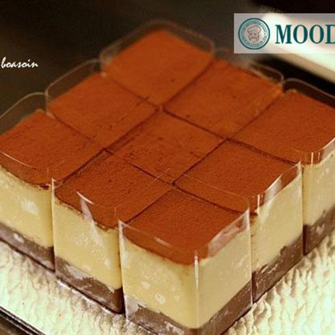 英伦摩点甜品产品-英伦摩点甜品蛋糕