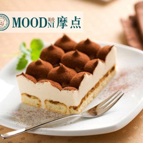 英伦摩点甜品产品-甜品糕点