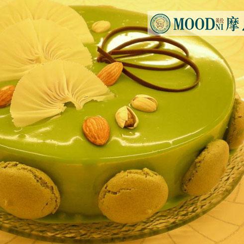 英伦摩点甜品产品-英伦摩点甜品糕点