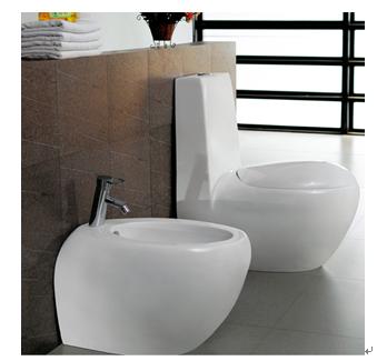 扬子卫浴产品-卫浴组合