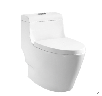 扬子卫浴产品-扬子卫浴坐便器