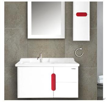 扬子卫浴产品-扬子卫浴洗手台组合柜