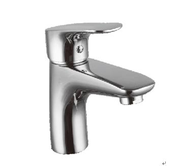 扬子卫浴产品-扬子卫浴水龙头