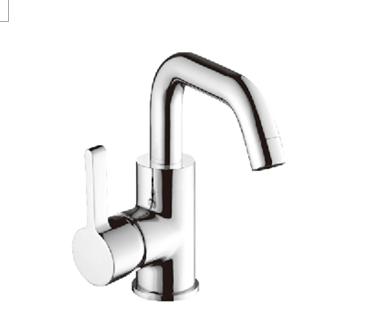 扬子卫浴产品-扬子卫浴不锈钢水龙头