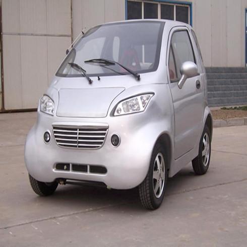 爱乐玛代步电动车