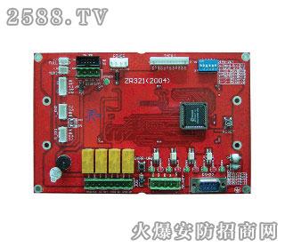 西奥多空气能rs-18gx电路分布图