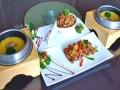 杨记鲜品中餐