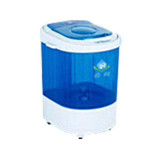 好润移动洗澡机产品-便携落地式热水器