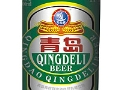 青得利啤酒