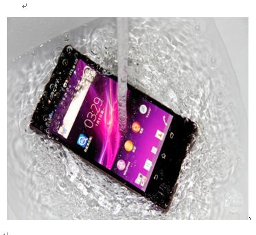 新膜力手机膜产品-新膜力防水手机膜