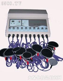 老式血压计的使用方法图解