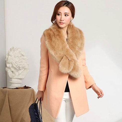 艾米女装产品-甜美可爱风韩版女装