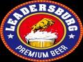 雷德斯堡进口啤酒