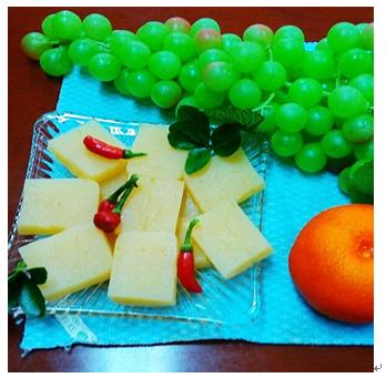 豆乡人家豆腐机产品-豆香人家豆腐