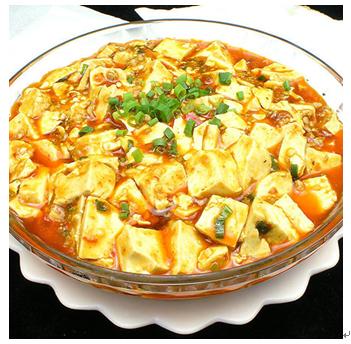 豆乡人家豆腐坊产品-豆乡人家果蔬彩色豆腐