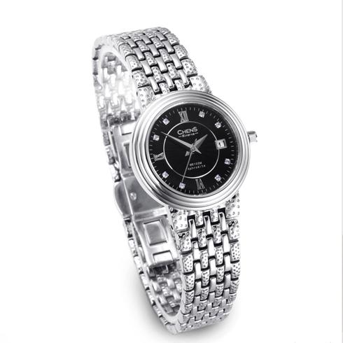 瑞士CHENS手表产品-女表MNV005-1-8T-8Q-Z