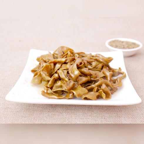 骨惑传奇排骨产品-辣翻天系列香酥绝辣鸭肠