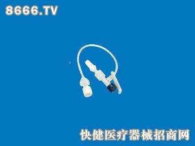 三通连接管s1_三通医疗设备-3158招商加盟网