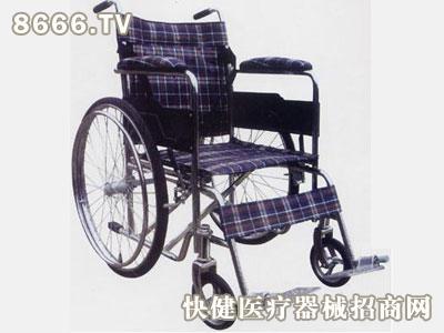 电镀软面新型椅