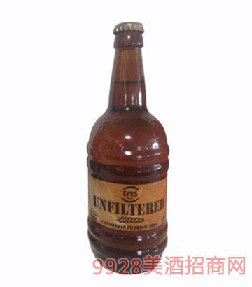 艾菲比尔森啤酒招商加盟