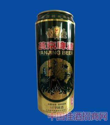 燕京啤酒 华夏传奇 燕京酒 3158创业信息网
