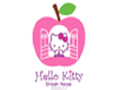 Hello Kitty童装