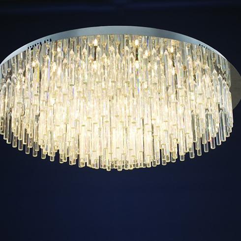 泰工照明灯饰产品-吸顶灯
