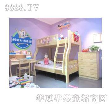可爱多儿童家具_可爱多儿童家具加盟