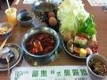 富乐台式涮涮锅