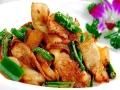 蝦满楼中餐