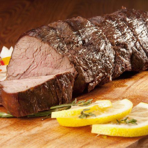 拿度尼汉堡产品-拿度尼汉堡牛肉