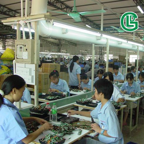 冠动力电瓶修复产品-冠动力电瓶修复设备工厂