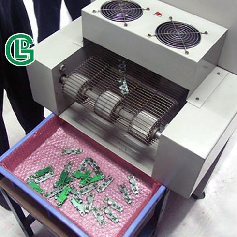 冠动力电瓶修复产品-冠动力蓄电池修复项目
