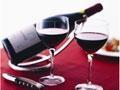 南红酒庄葡萄酒